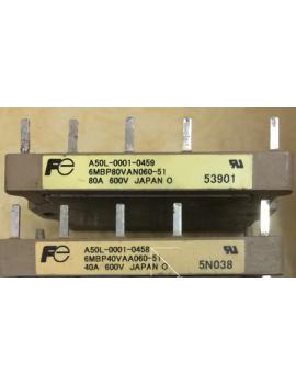 A50L-0001-0459 module