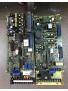 A06B-6050-H102 fanuc driver