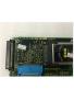 A20B-8100-0271 used Fanuc driver board