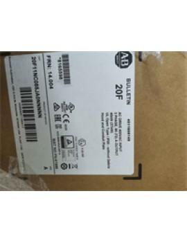 1746-OB32 Automation Industrial SLC 50012vdc PLC Controller