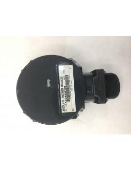 OSA253S used