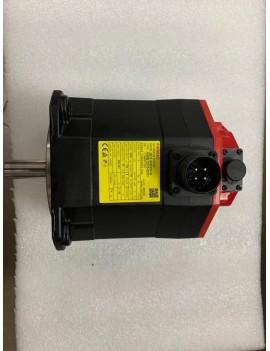 fanuc motor A06B-2075-B107