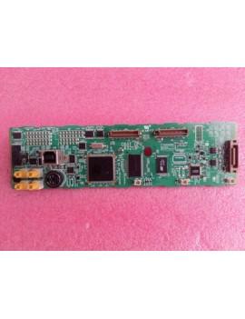 PLC FP-X C60TD AFPX-C60TD CPU