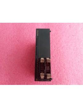 PLC FP0-E16X