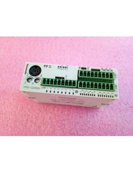PLC FPG-C24R2H AFPG2432H