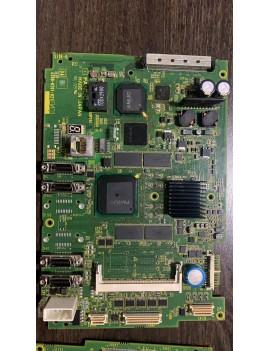 fanuc A20B-8201-0212/07B board