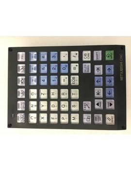 FCU7-KB024 IO HN351 used