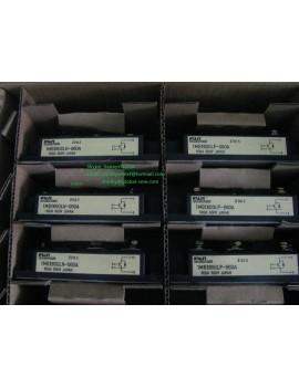 1MBI600LN-060 IGBT MODULE