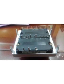 IGBT 6MBP20JB060-03 MODULE