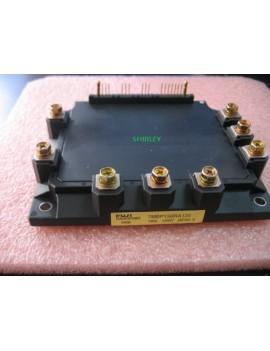 IGBT 7MBP150RA120 MODULE