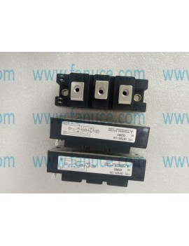 Used CM75DY-12H Module