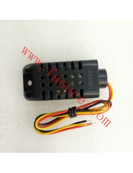 humidity temperature sensor module AM2301