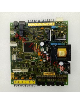 Electronic Components  451L