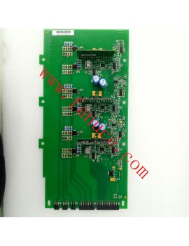 Used 926B Drive Board For Repair