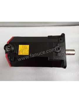 Hot Selling FANUC A06B-0089-B403 Server Motor
