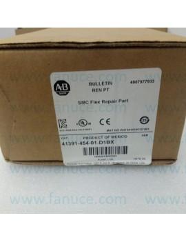 AB SMC Flex Repair Part 41391-454-01-D1BX