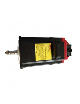 Used Fanuc A06B-0063-B003  servo motor In Stock