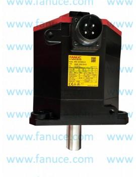 Used FANUC A06B-2082-B103 Servo Motor In Good Condition