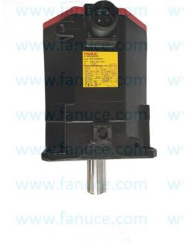 USED FANUC A06B-2082-B403 Servo Motor  In Good Condition