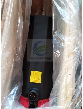 USED Fanuc A06B-0157-B576 Servo Motor  In Good Condition In Stock With Warranty