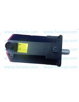 USED Fanuc A06B-0247-B400 Servo motor In Good Condition In Stock Wtih Warranty