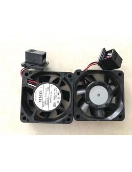 NMB 2408VL-S5W-B79 Cooling fan in stock