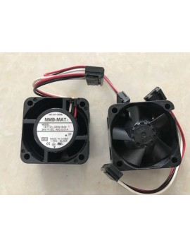 NMB161VL-05W-B499 Cooling fan in stock