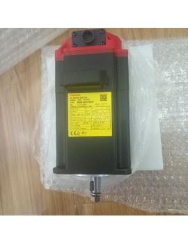 Used Fanuc A06B-0063-B003 BIS 4/4000 Servo motor In Good Condition