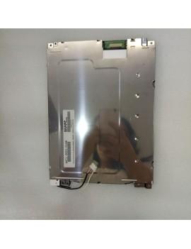 LCD DISPLAY 9.4''