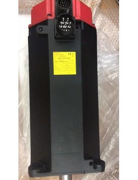 Used Fanuc A06B-0152-B075#7000 Servo motor In Good Condition