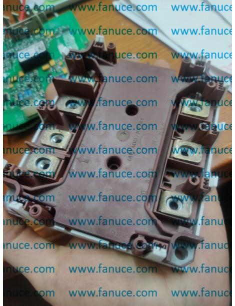 IGBT  module SKIM120GD176D
