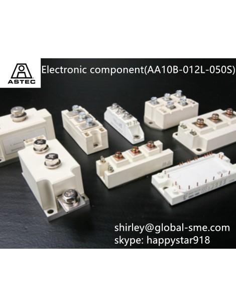 (New &Original Electrnioc Companty)AA10B-012L-050S