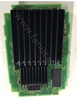 Fanuc PCB Board A17B-3301-0106 30iB Original