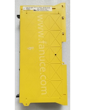 New Fanuc A02B-0319-C001 Servo Amplifier