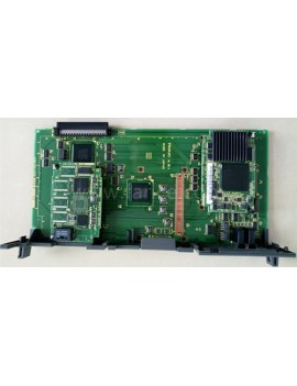 FANUC  A16B-2203-0754 PCB Board Without Cass