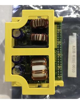 Original  Fanuc A20B-8101-0010
