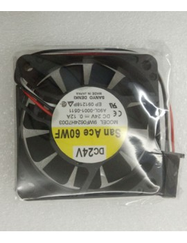 90%New Fanuc Cooling Fans A90L-0001-0511 in Stock for Servo Driver