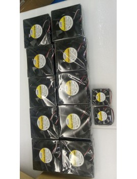 90% new A90L-0001-0423#105SX  Industrial Parts Fanuccooling fan