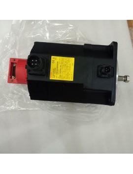 Used Fanuc A06B-0034-B675#7000 High Quality Servo Motor