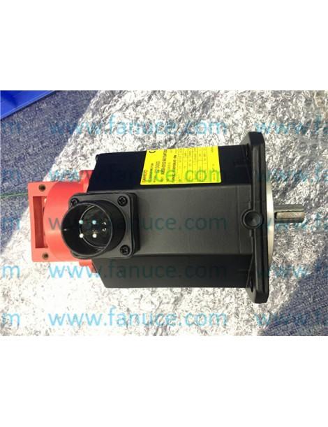 Used Fanuc A06B-0032-B075#7008  High Quality Servo Motor