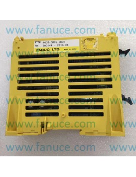 Used FANUC A03B-0815-C001 I/O Board In Stock