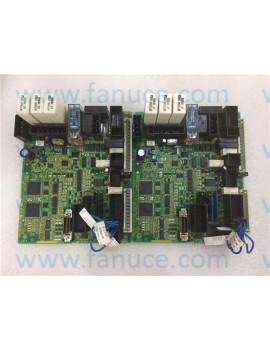 Used Fanuc  A20B-2200-065 PCB Board In Good Condition