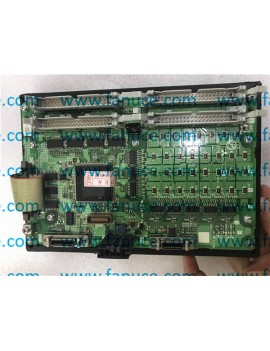 Used  MITUSBSHI FCU7-KB026 DX711 key Board