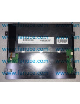 LQ084SLG03 Industrial LCD Display Screen Panel