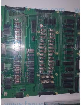 2000 DELI VERY PCB KGT9273-B
