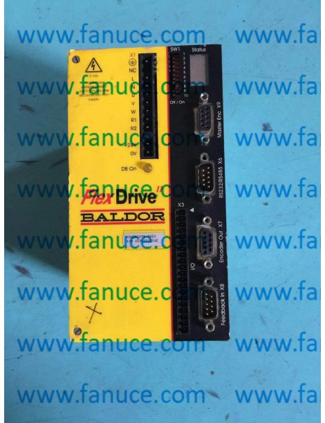 FDH2A05TB-RN23