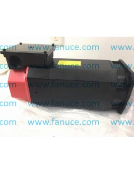 USED Fanuc A06B-1405-B100 servo motor In Good Condition