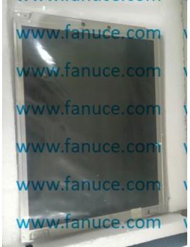 Display NL6448BC33-53