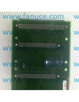 Used Fanuc A20B-2001-0190 PCB Board